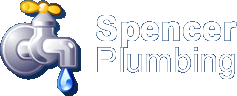 Get In Touch - Contact Us - Spencer Plumbing