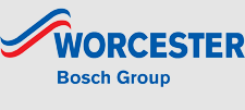 Fitters of Worcester Bosch